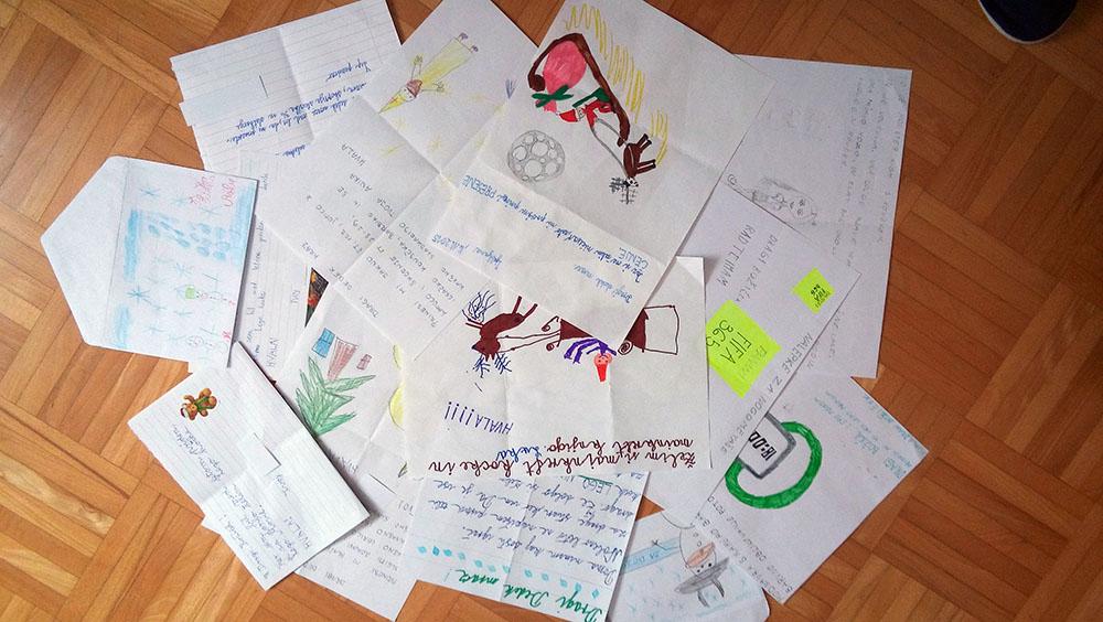pisma-zelja