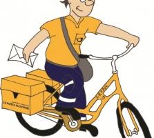 postar-pavli