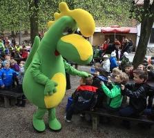 zeleni-nahrbtnik